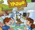 Yazoo Global Level 3 Class CDs