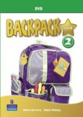 Backpack Gold: 2 DVD-ROM
