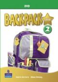 Backpack Gold: 2 DVD-ROM