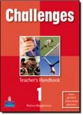 Challenges Poland: Teachers Handbook