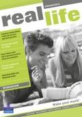 Real Life Elementary Workbook