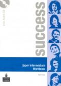 Success: Upper Intermediate Workbook