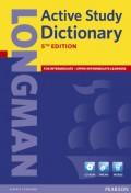 Longman Active Study Dictionary (Longman Active Study Dictionary of English)