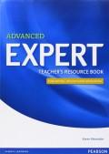 Expert Advanced 3rd Edition Teachers Book