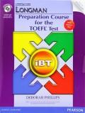 Longman Preparation Course for the TOEFL IBT Test (Longman Preparation Course for the Toefl With Answer Key)