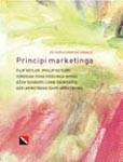 Principi marketinga