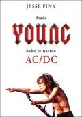 Braća Jang - kako je nastao AC/DC