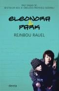 Elenora i Park