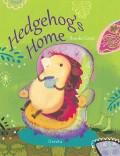 Ježeva kućica ⁄ Hedgehog's Home