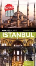 Istanbul grad na dlanu