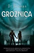 Groznica - Prva knjiga serijala Paralon