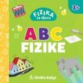 Fizika za djecu - ABC fizike