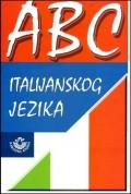 ABC italijanskog jezika