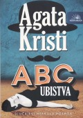 ABC ubistva