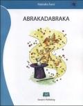 Abrakadabraka