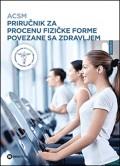 ACSM Priručnik za procenu fizičke forme povezane sa zdravljem