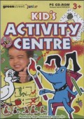 Kids Activity Centre