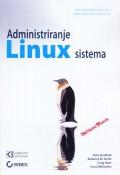 Administriranje Linux sistema