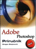 Adobe Photoshop - Priručnik