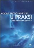 Adobe Photoshop CS3 u praksi - 100 najvažnijih postupaka