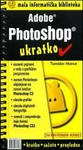Adobe Photoshop ukratko
