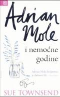 Adrian Mole i nemoguće godine