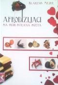 Afrodizijaci sa svih strana sveta
