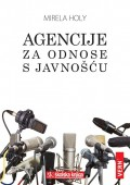Agencije za odnose s javnošću