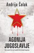 Agonija Jugoslavije