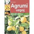Agrumi uzgoj - Ukrasne i plodovite sorte