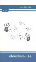 Ahmedove ruke