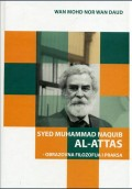 Syed Muhammad Naquib Al-Atas: Obrazovna filozofija i praksa