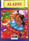 Aladin - U carstvu bajki