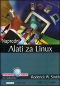 Napredni alati za Linux