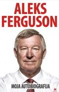 Aleks Ferguson - Moja autobiografija
