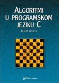 Algoritmi u programskom jeziku C