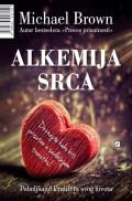 Alkemija srca