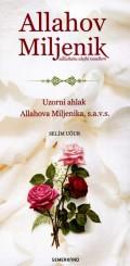 Allahov Miljenik s.a.v.s.