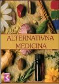 Alternativna medicina