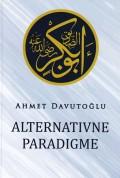 Alternativne paradigme - Utjecaj islamskog i zapadnog Weltanschauunga na političku teoriju