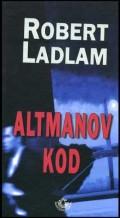 Altmanov kod