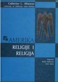 Amerika, religije i religija