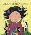 Amilina i Mikijeva abeceda