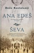 Ana Edeš - Ševa