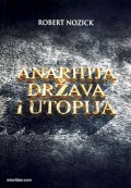 Anarhija, država i utopija