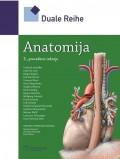 Anatomija, Duale Reihe, 3. prerađeno izdanje