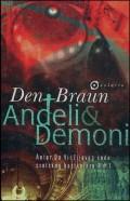 Anđeli i demoni