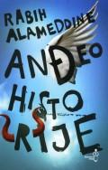 Anđeo istorije