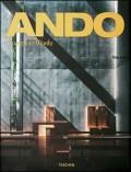 Ando XL