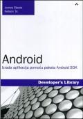 Android : Izrada aplikacija pomoću paketa Android SDK